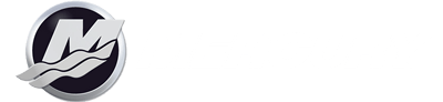 Mercury Boats sold at Lake Region Repair located in Mineral, VA